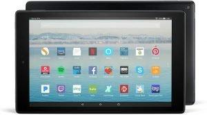 Best Tablet with Ethernet Port