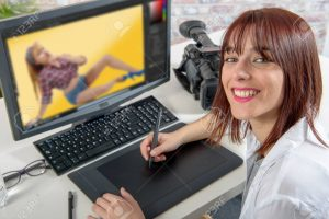 Best Tablet for Photo Editing Professionals