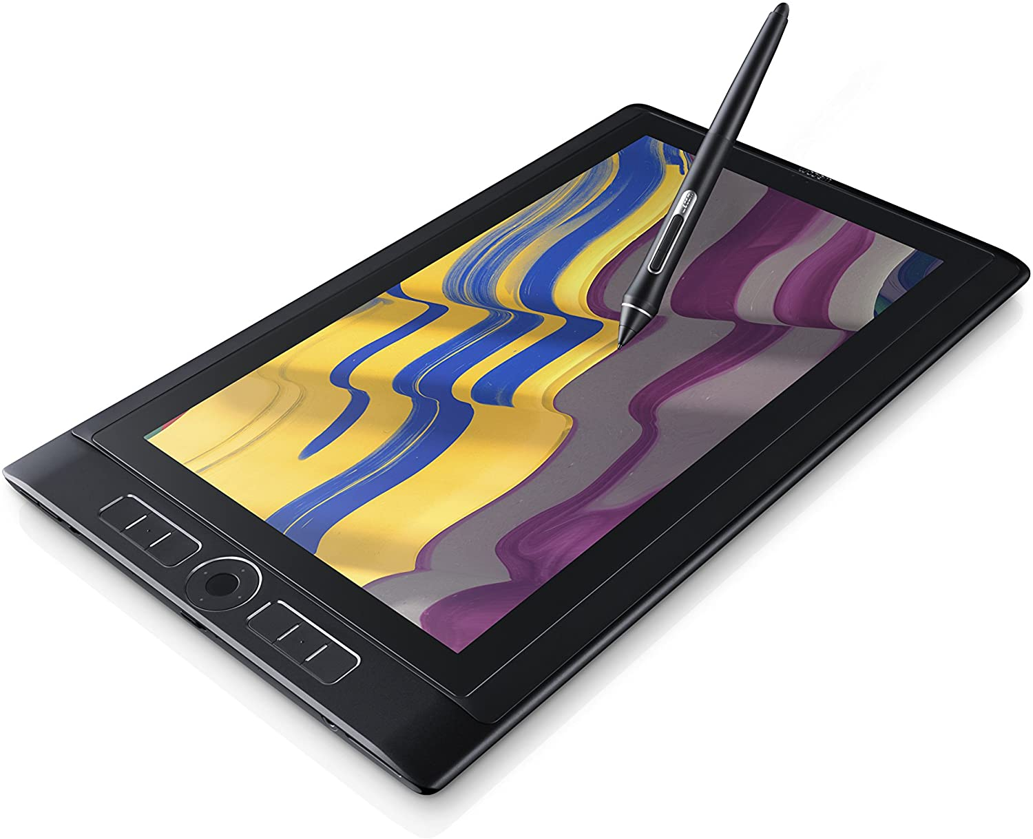 Best Standalone Drawing Tablet