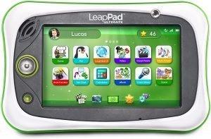Best Tablet with Parental Control (Keep your Kids Safe)