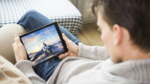 Best Tablet for Watching Movies Offline Especially Netflix