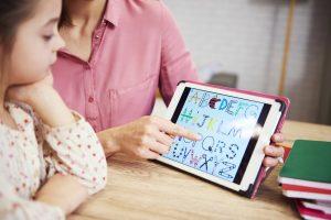 Best Tablet for Home Schooling (Study Online during Quarantine)