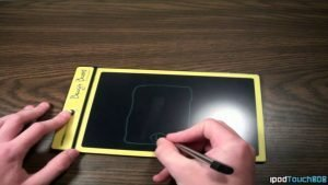 Best LCD Writing Tablet & Boards for All Ages
