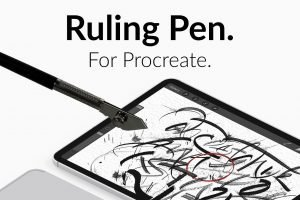 Best Stylus for ProCreate Reviewed