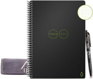 Best Digital Notepad with Pen