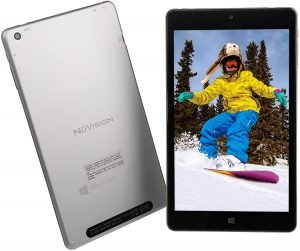 Best Windows Tablets Under 200