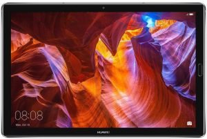 Best Tablets for Video Recording