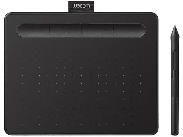 drawing tablets compatible with Chromebook