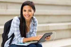 Best Tablets for College Students on Budget