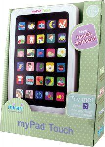 Miraria MyPad